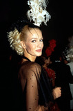 Karen Mulder Photo 4