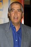Gary Newman Photo 4