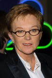 Anne Robinson Photo 4