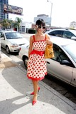 Bai Ling Photo 4