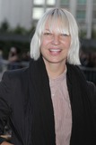 Sia Furler Photo 4