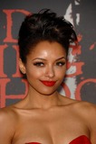 Katerina Graham Photo 4