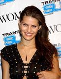Isabeli Fontana Photo 4