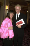 Richard Curtis,Emma Freud Photo - Archival Pictures - Globe Photos - 90489