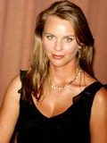 Lara Logan Photo 4