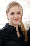 Evan Rachel Wood Photo 4