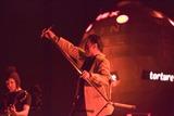 Cult Photo 4