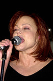 Belinda Carlisle Photo 4