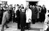 President Kennedy Photo 4