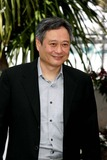 Ang Lee Photo 4