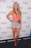Kelli Goss Photo 4