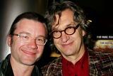 Wim Wenders Photo 4