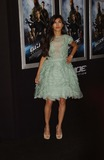 Elodie Yung Photo - GI Joe  Retaliation Premiere