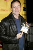 Jason Isaacs Photo 4