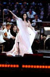 Angela Gheorghiu Photo 4