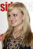 Tina O'Brien Photo 4