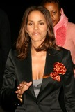 Halle Berry Photo 4