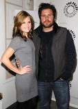 James Roday Photo 4