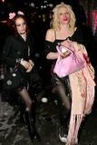 Courtney Love Photo 4