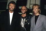 Bee Gees Photo 4