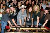 Iron Maiden Photo 4