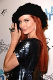 Phoebe Price Photo 4