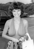 Adrienne Barbeau Photo 4