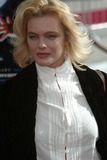 Erika Eleniak Photo 4