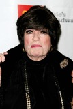 Jo Ann Worley Photo 4
