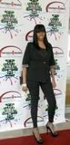 Tashera Simmons Photo 4