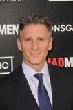 Madness,Christopher Stanley,The Specials Photo - The Special Premiere Screening of Mad Men