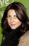 Gina Bellman Photo 4