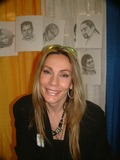 Virginia Hey Photo 4