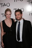 Jack  Osbourne Photo 4
