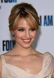 DIANNA ARGON Photo 4
