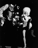 Juliet Prowse Photo 4