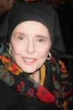 Patricia Neal Photo 4