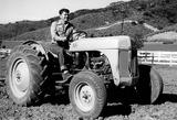 Ronald Reagan Photo 4