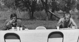 Gary Cooper Photo 4