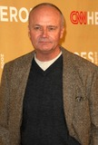 Creed Bratton Photo 4