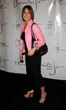 Janet Jackson Photo 3