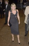 Nicki Chapman Photo 4