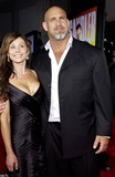 Bill Goldberg Photo 4