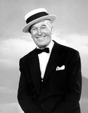 Maurice Chevalier Photo 4