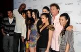 Rob- Kardashian Photo 4
