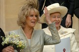 Camilla Parker Bowles Photo 4