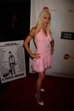 Angelique Morgan Photo 4