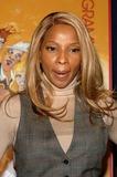 Mary J. Blige Photo 4