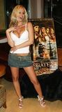 Jesse Jane Photo 4
