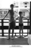JFK Jr. Photo 4
